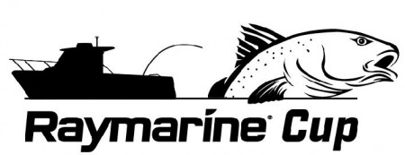 Raymarine Cup - Tilbud