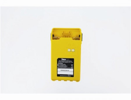 Batteri for Zodiac EasyHUNT 1.Gen