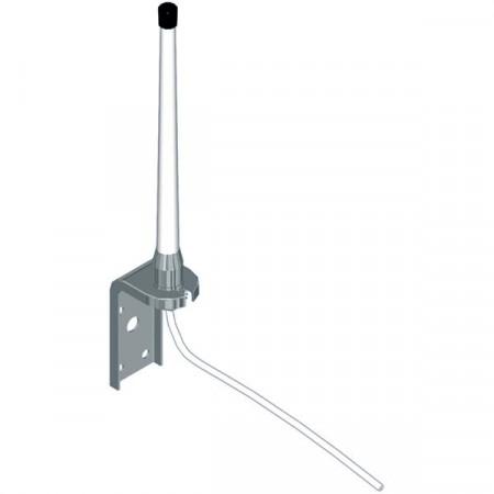VHF Antenner